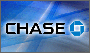 Chase.ca