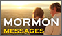 Mormon Messages