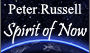 Peter Russell - Spirit of Now