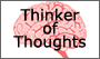 Thinker of Thoughts - YouTube